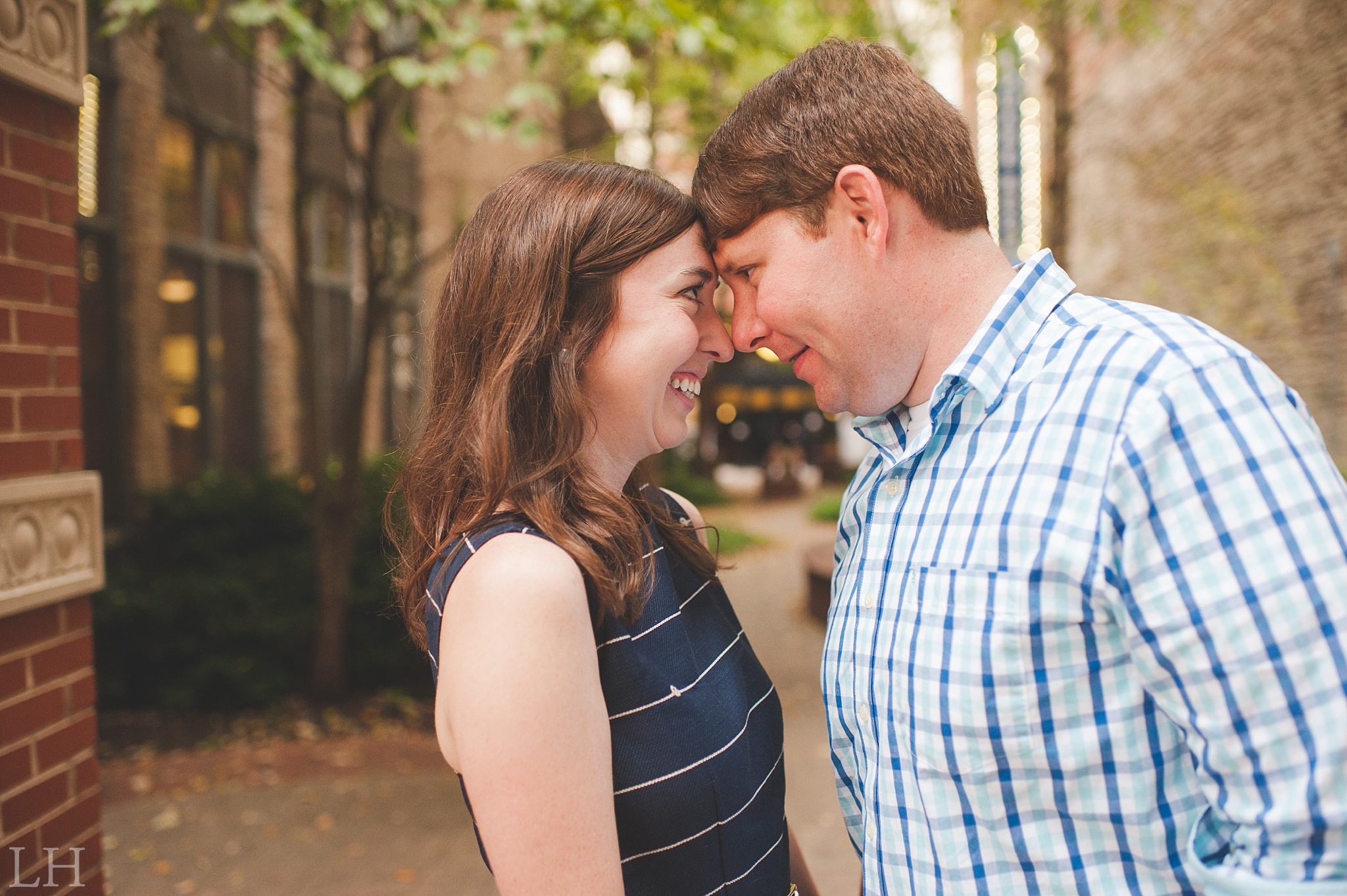 DowntownKnoxvilleEngagementSession126.jpg