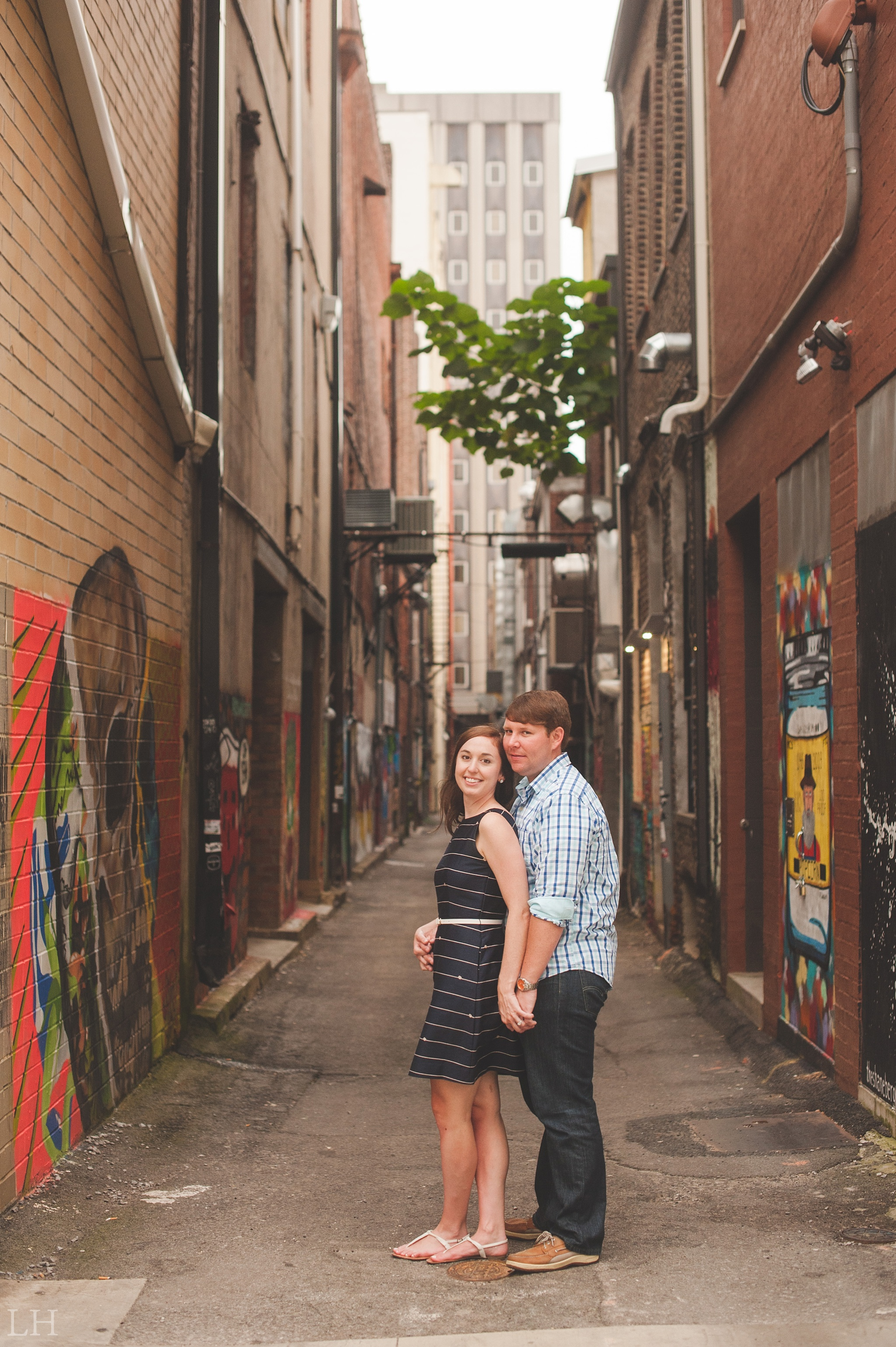 DowntownKnoxvilleEngagementSession131.jpg