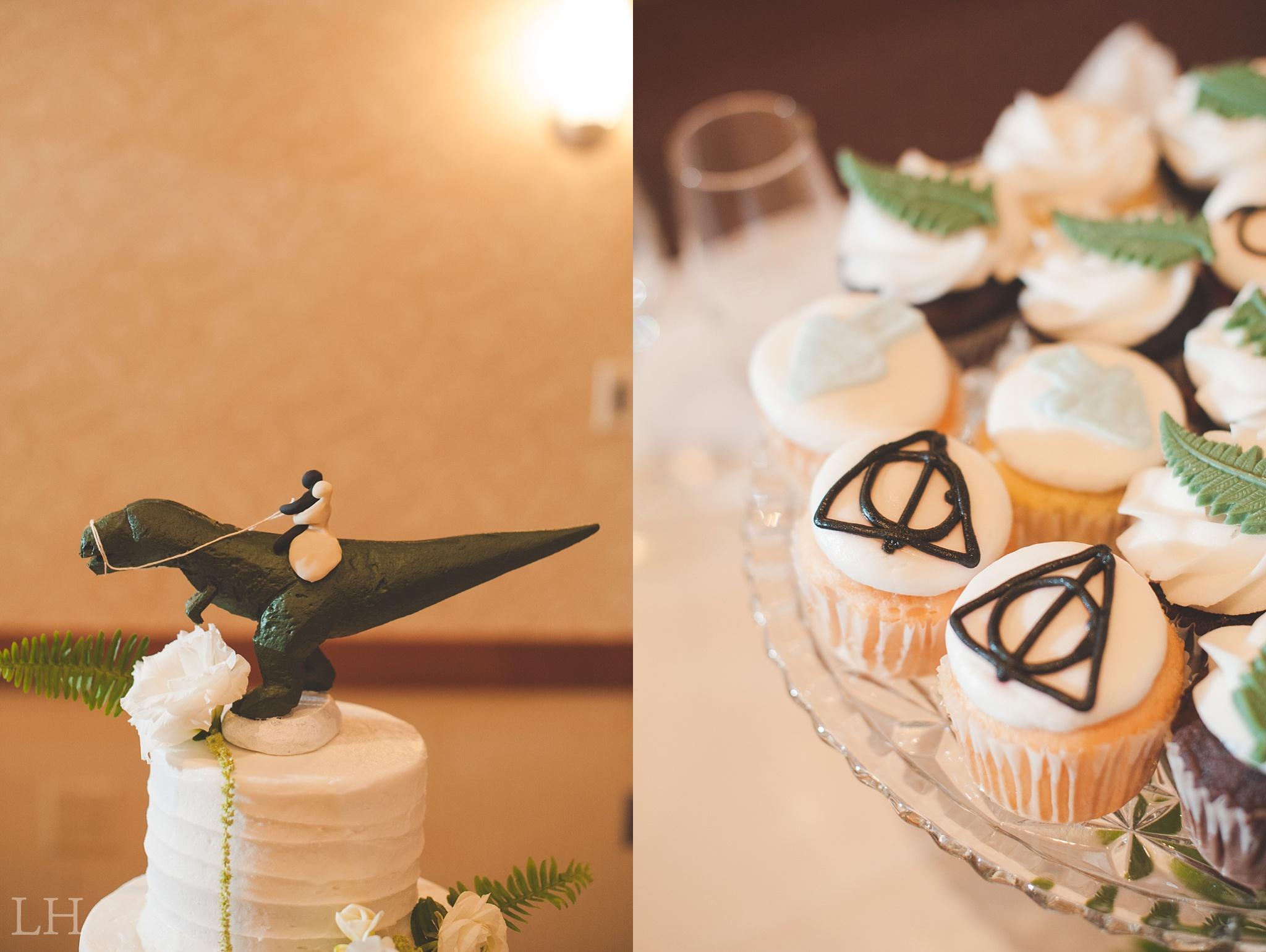 Roanoke VA Wedding PhotographerRoanoke VA Wedding Photographer