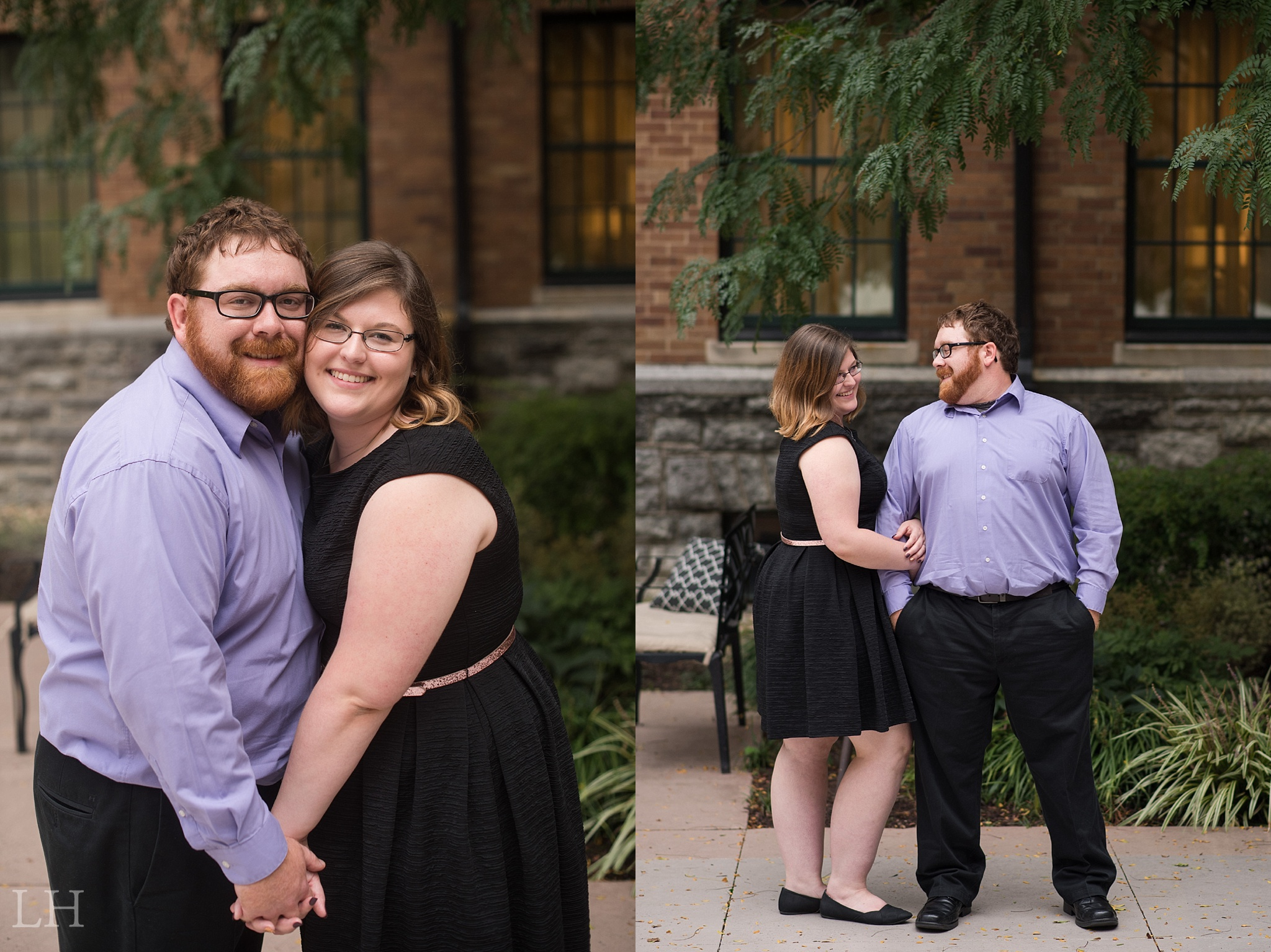 EmilyDustinEngaged_131_Blog.jpg