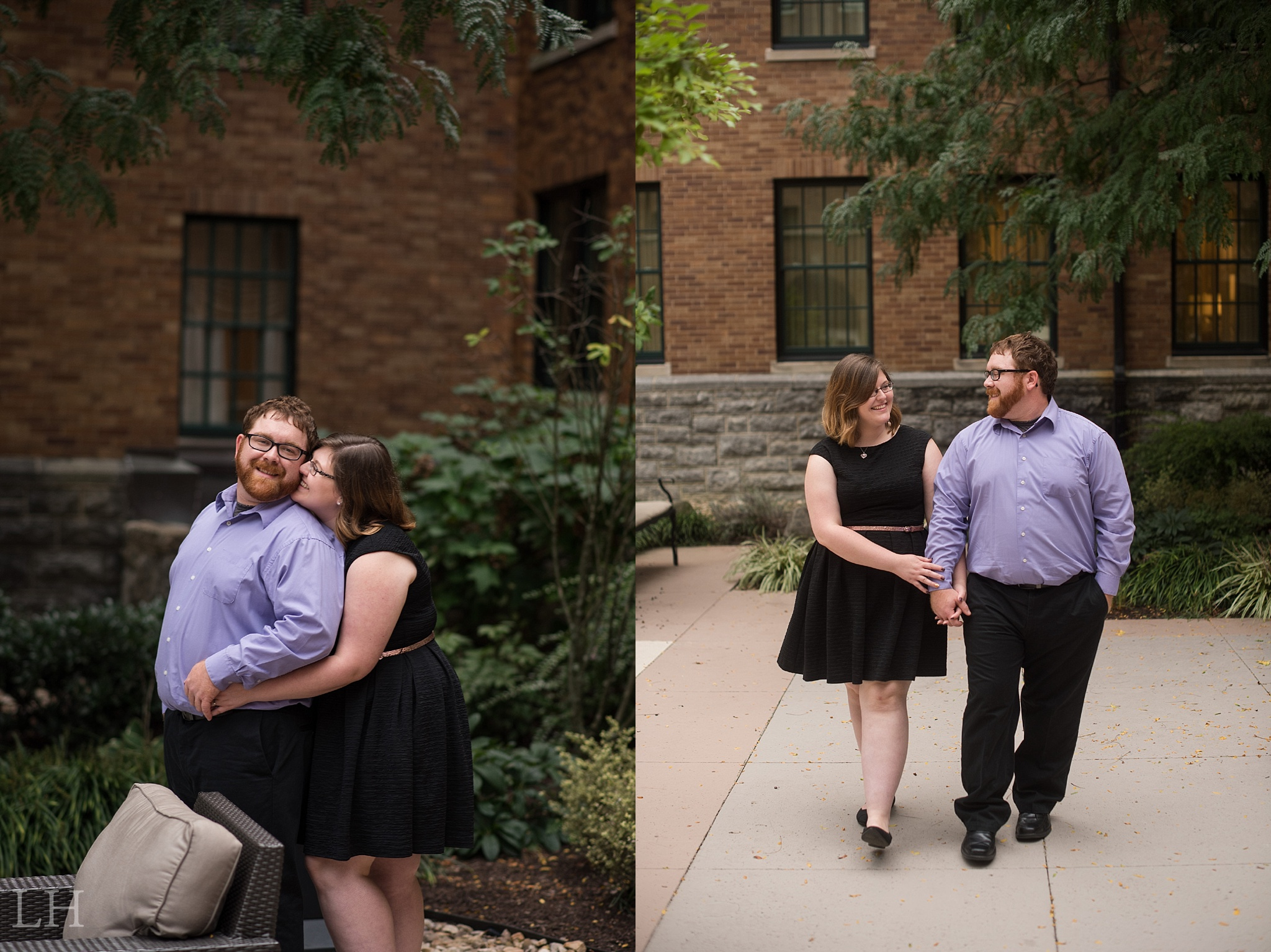 EmilyDustinEngaged_134_Blog.jpg