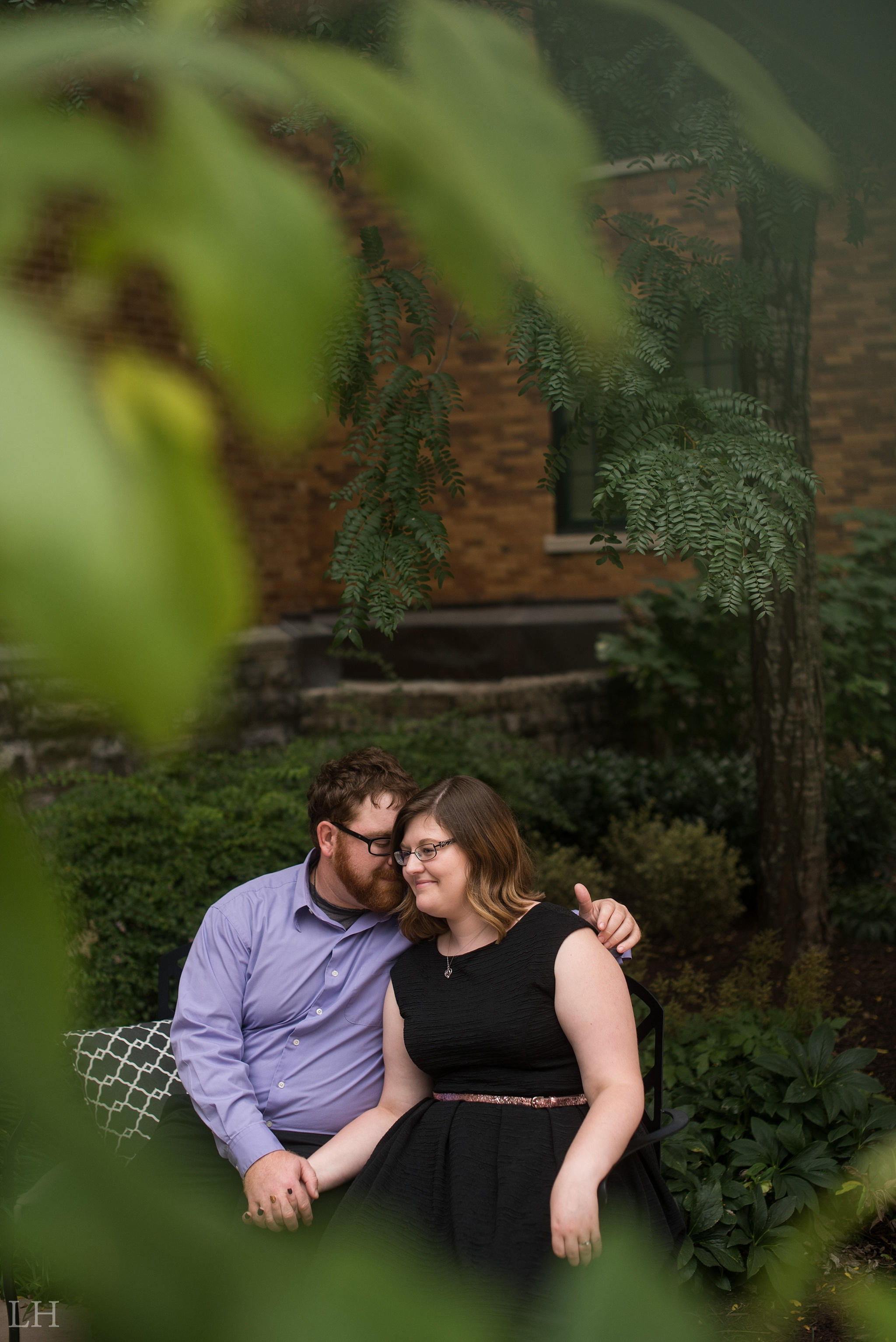 EmilyDustinEngaged_136_Blog.jpg
