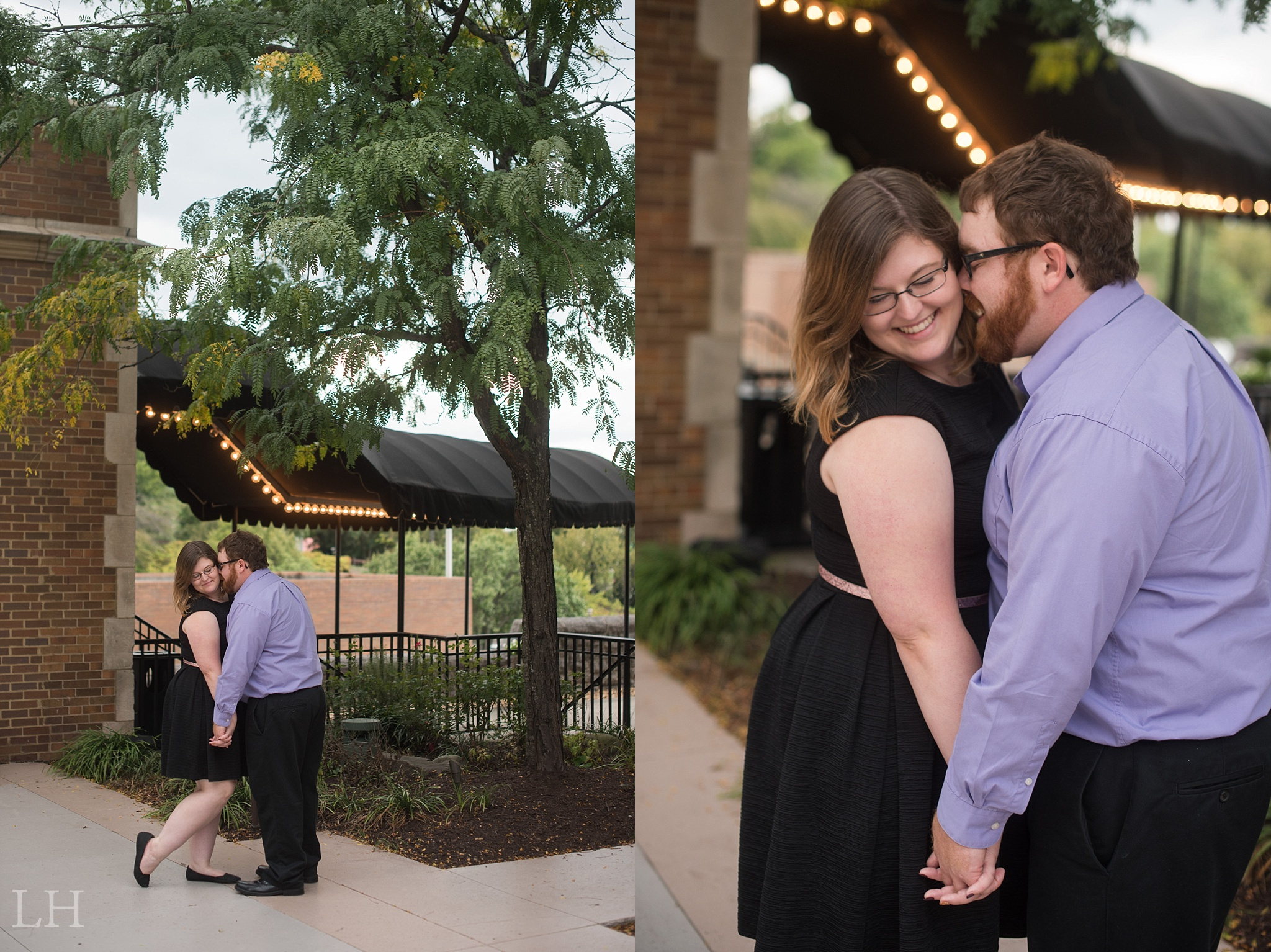 EmilyDustinEngaged_138_Blog.jpg