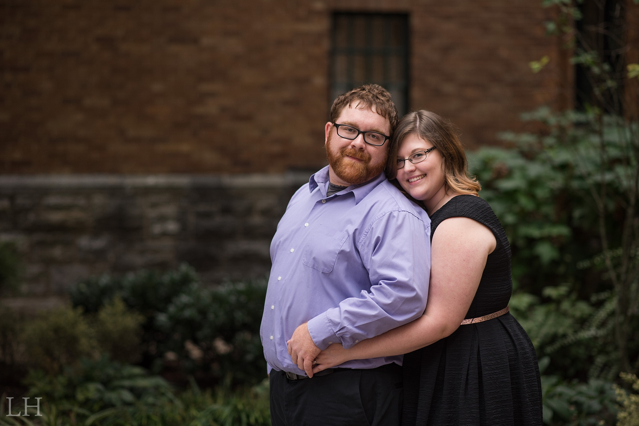EmilyDustinEngaged_140_Blog.jpg