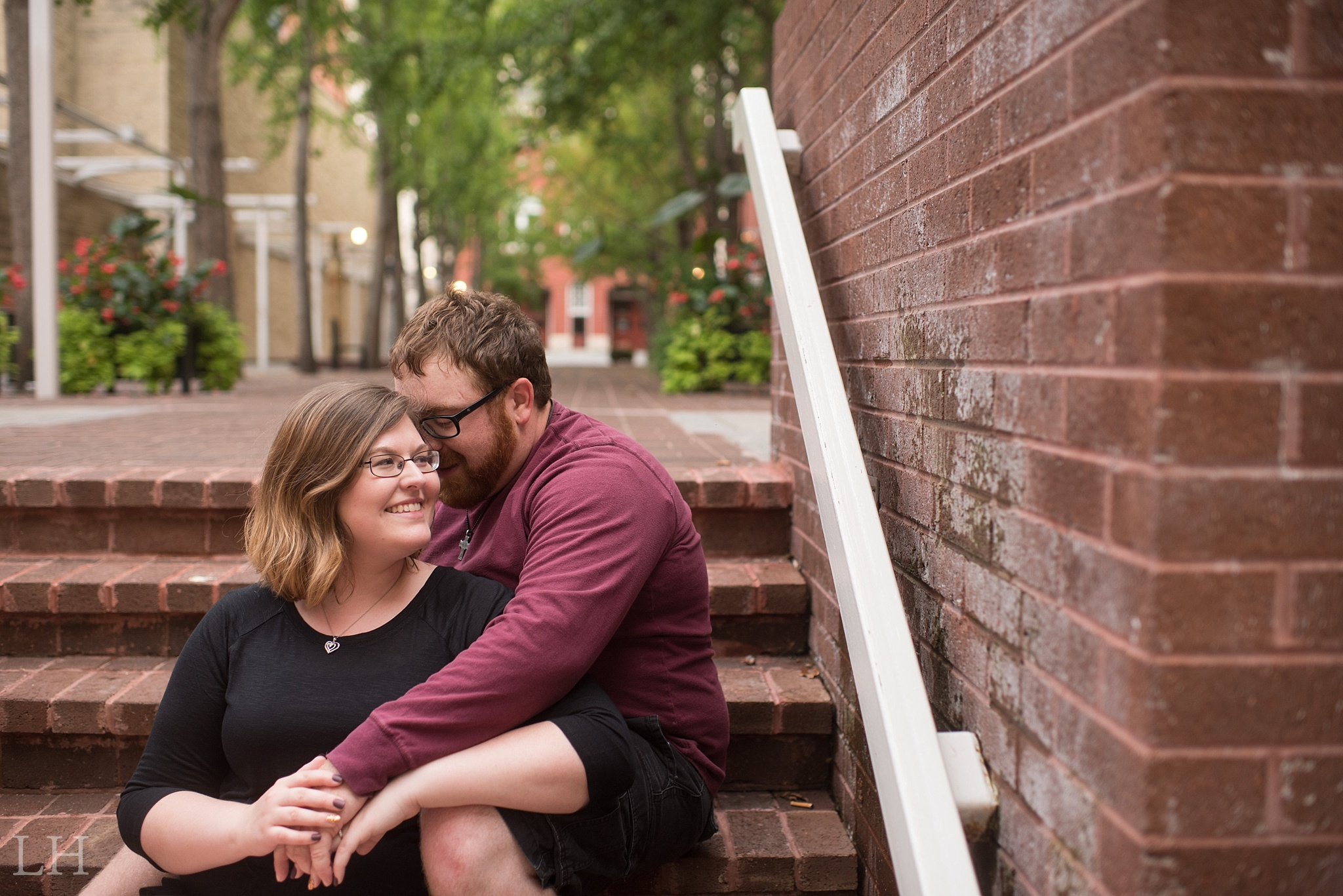 EmilyDustinEngaged_153_Blog.jpg