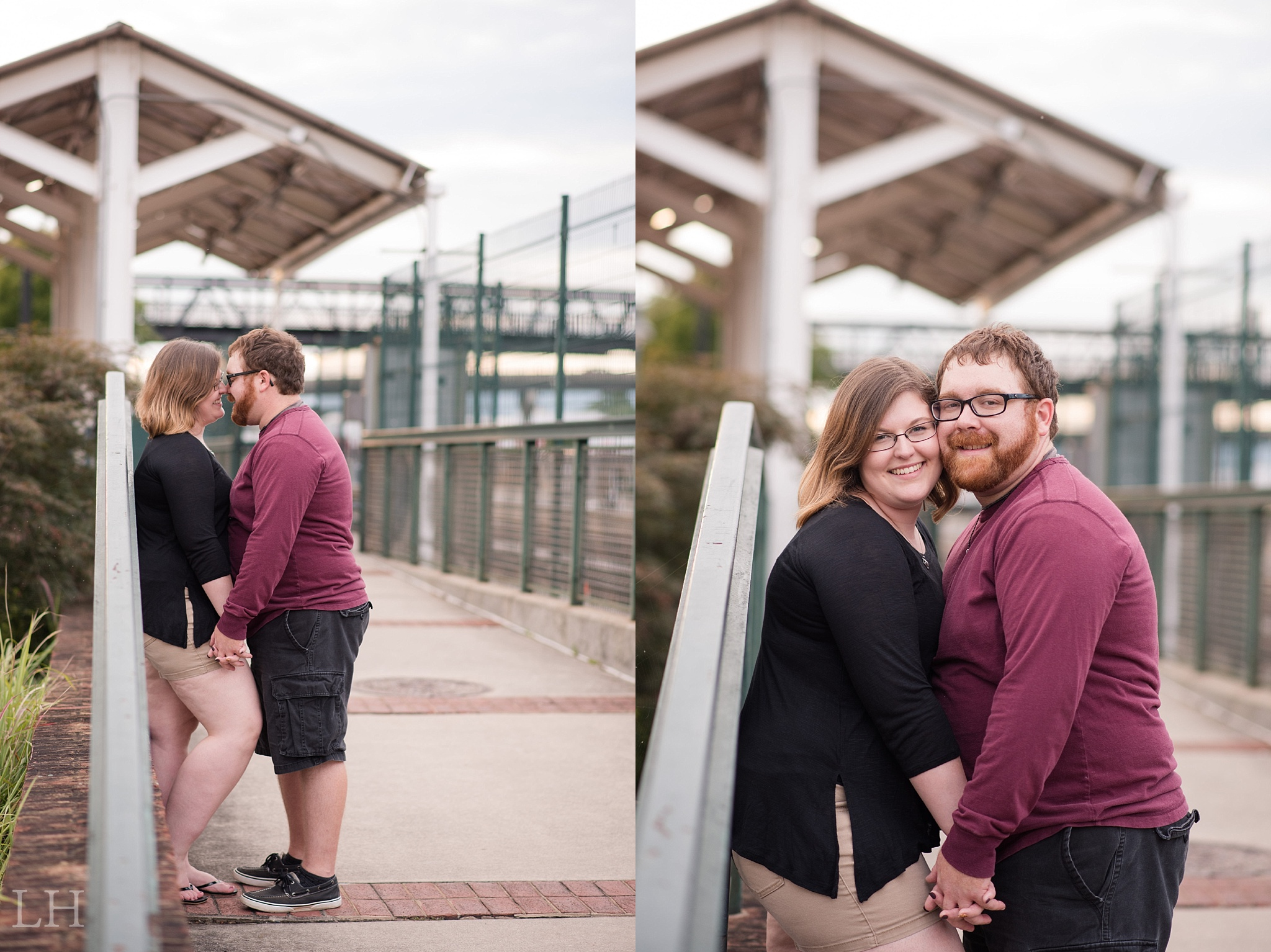 EmilyDustinEngaged_154_Blog.jpg