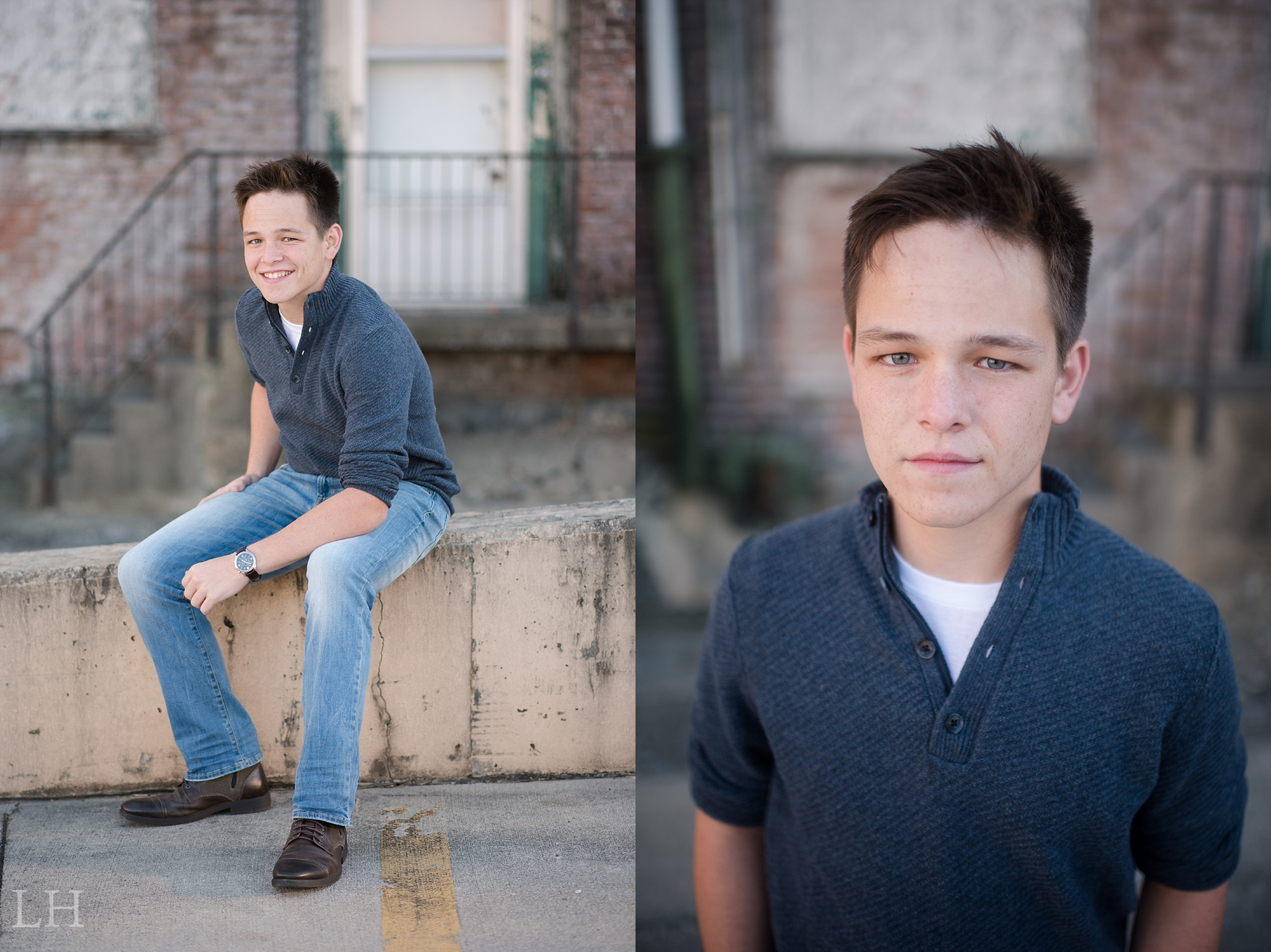 JakeSenior-144_Blog.jpg