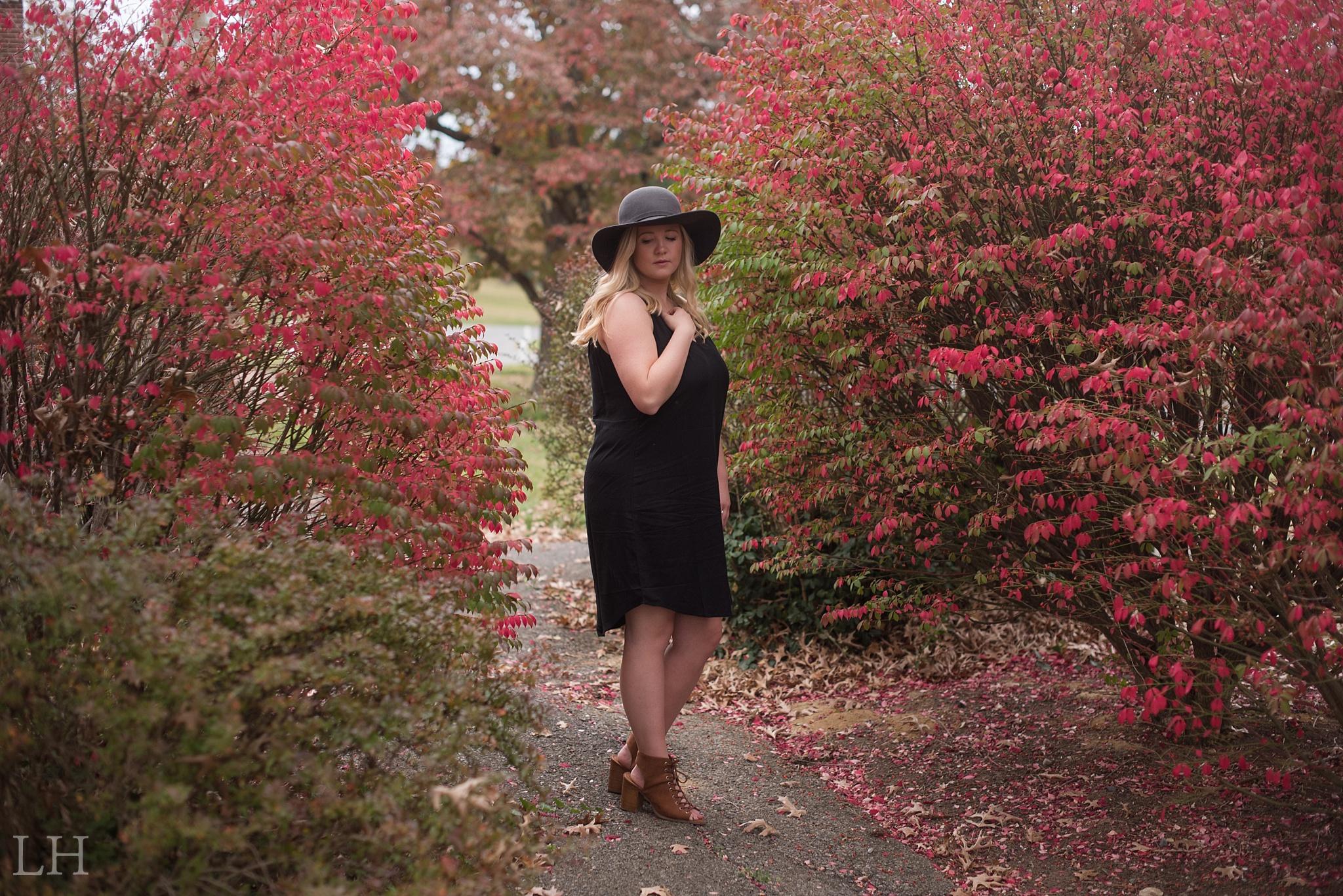 HannahSenior-162_Blog.jpg