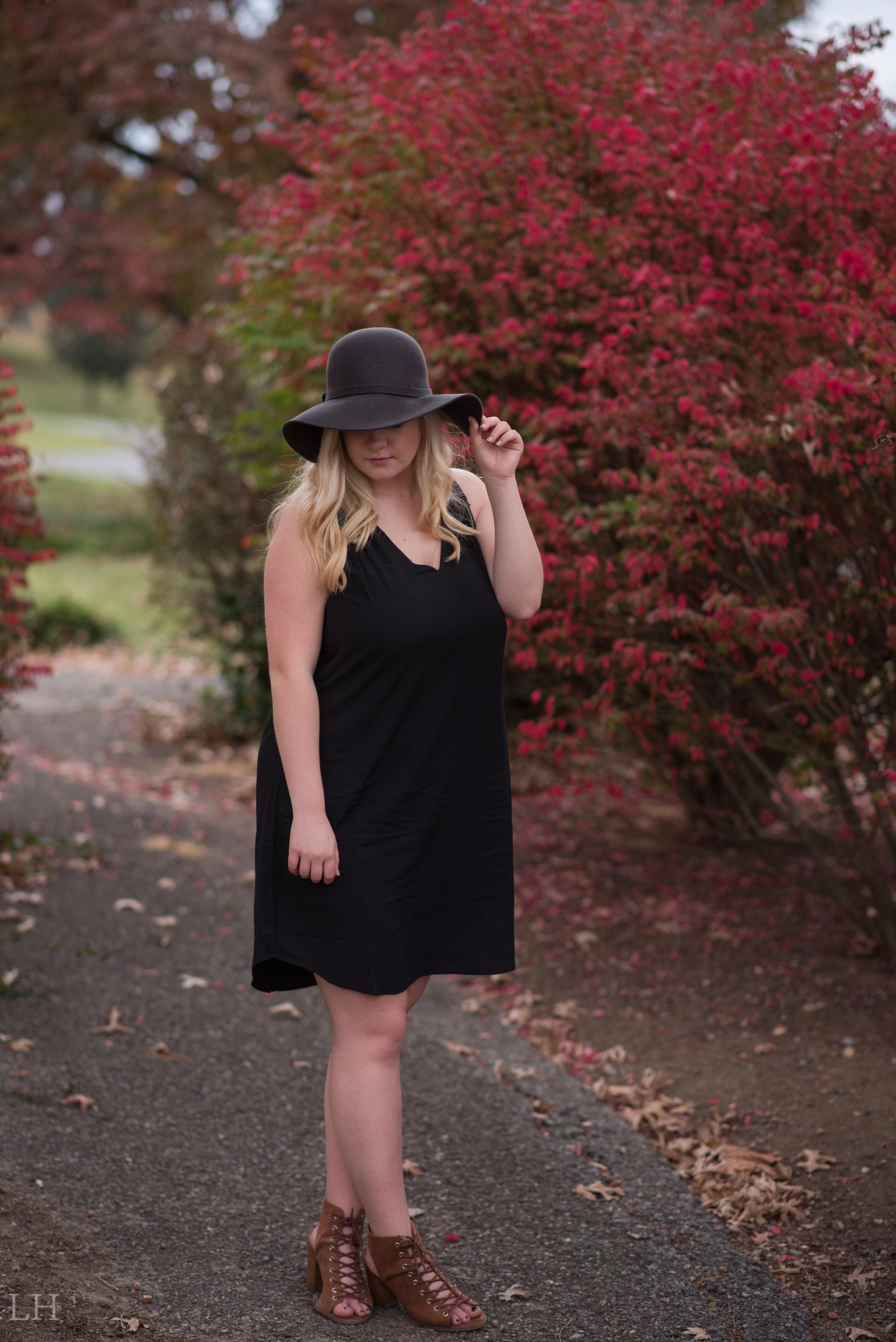 HannahSenior-169_Blog.jpg