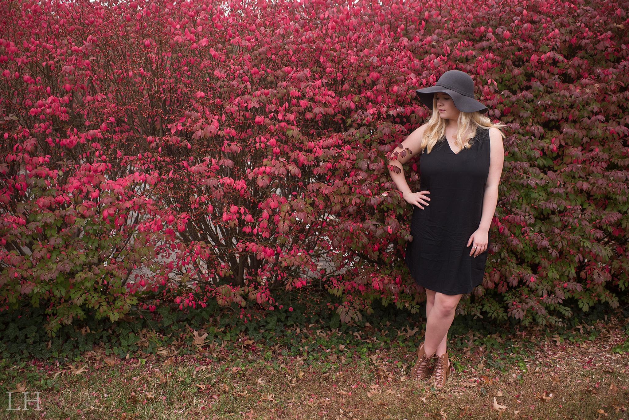 HannahSenior-177_Blog.jpg
