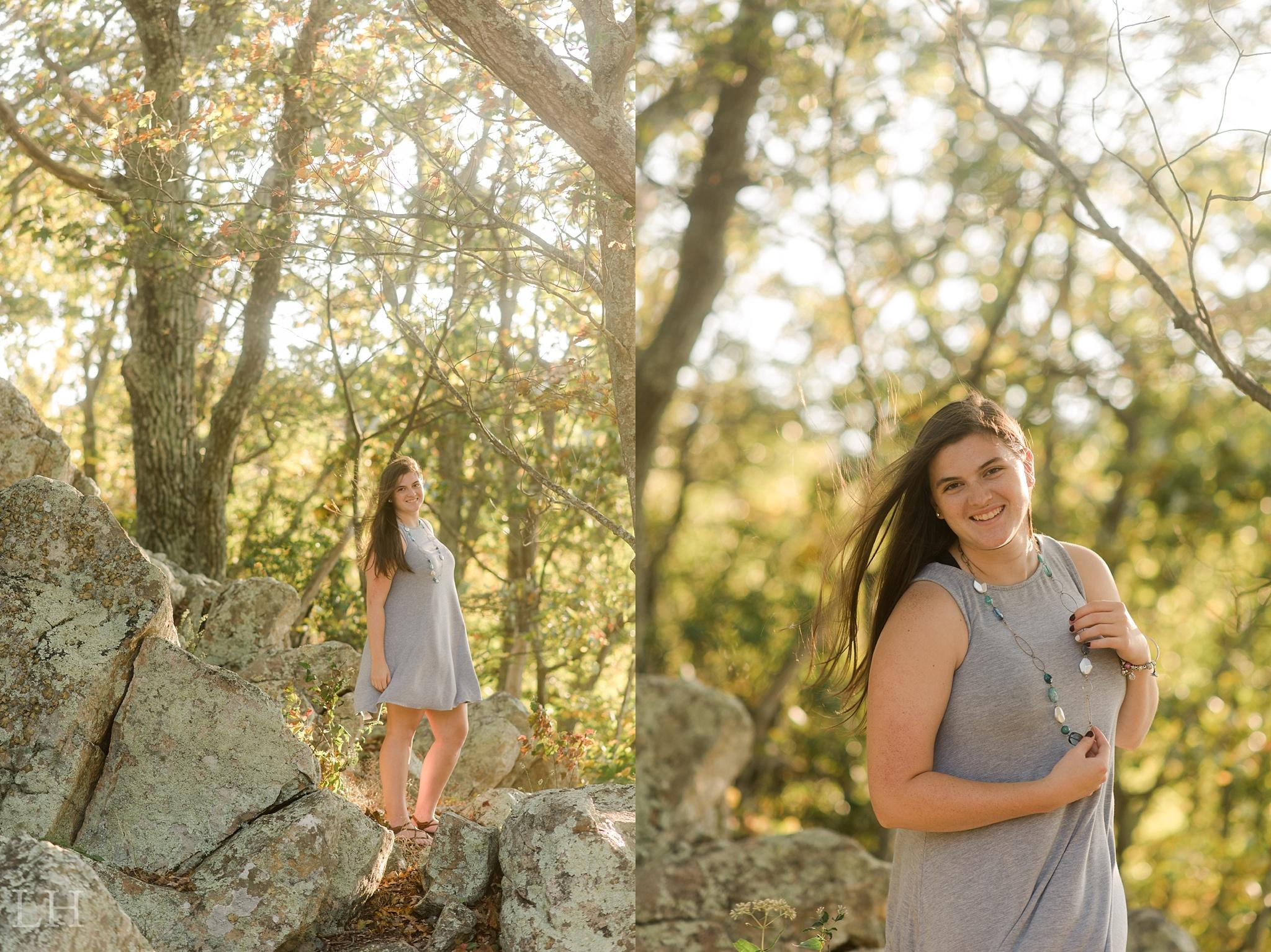 SarahSenior-112_Blog.jpg