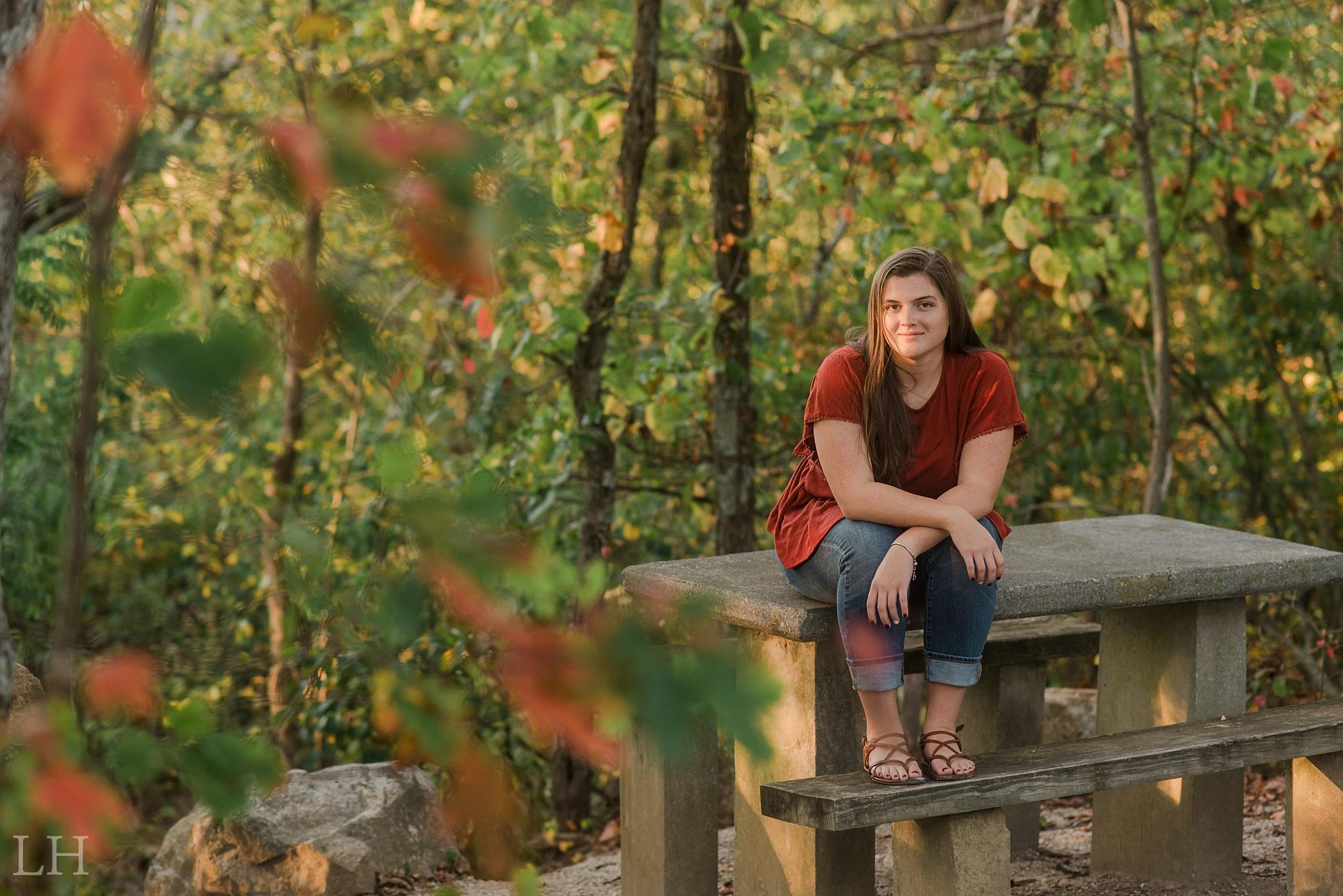 SarahSenior-154_Blog.jpg