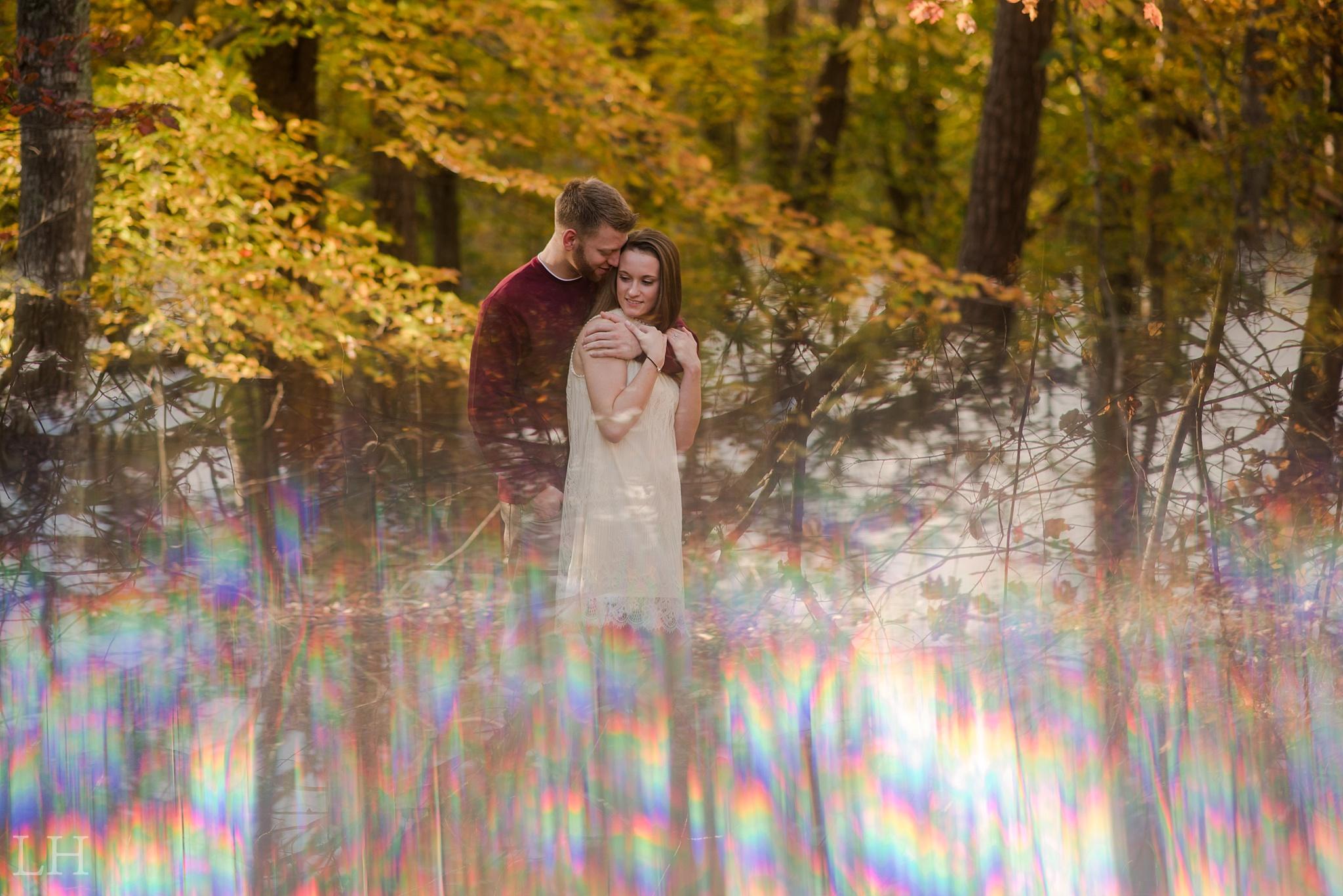 ElizabethDrewEngaged-140_Blog.jpg