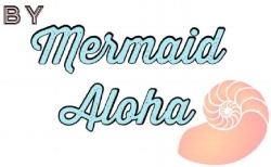 Mermaid_aloha_logo.jpg