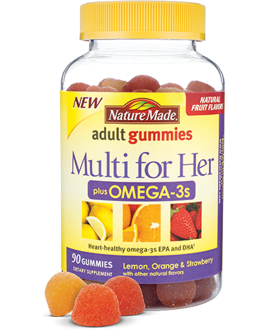 Multivitamin_gummies_biotin_fish_oil.png