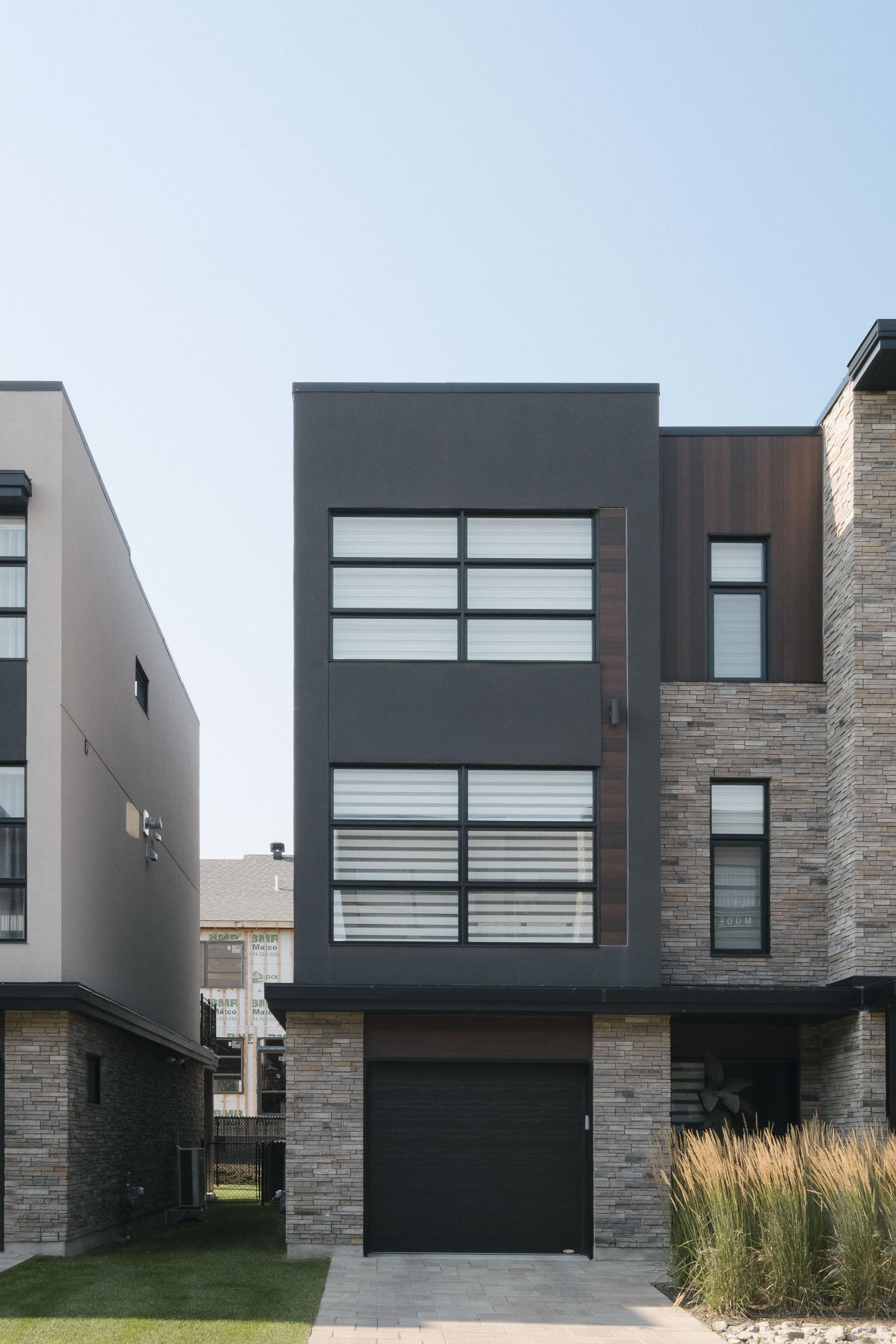 Josee_Marino_Phorographe_Architecture_Montreal-6.jpg