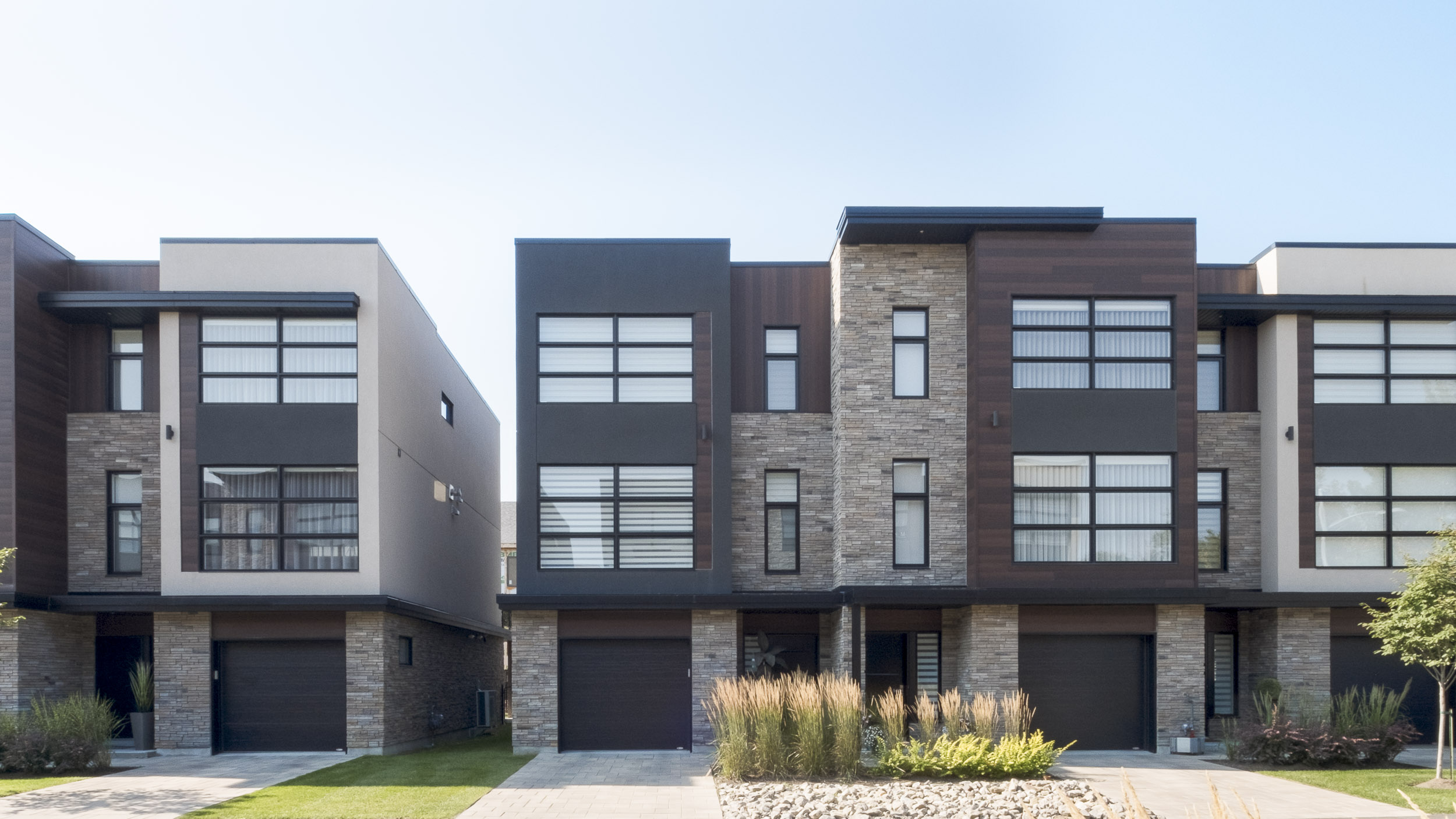Josee_Marino_Phorographe_Architecture_Montreal-3.jpg