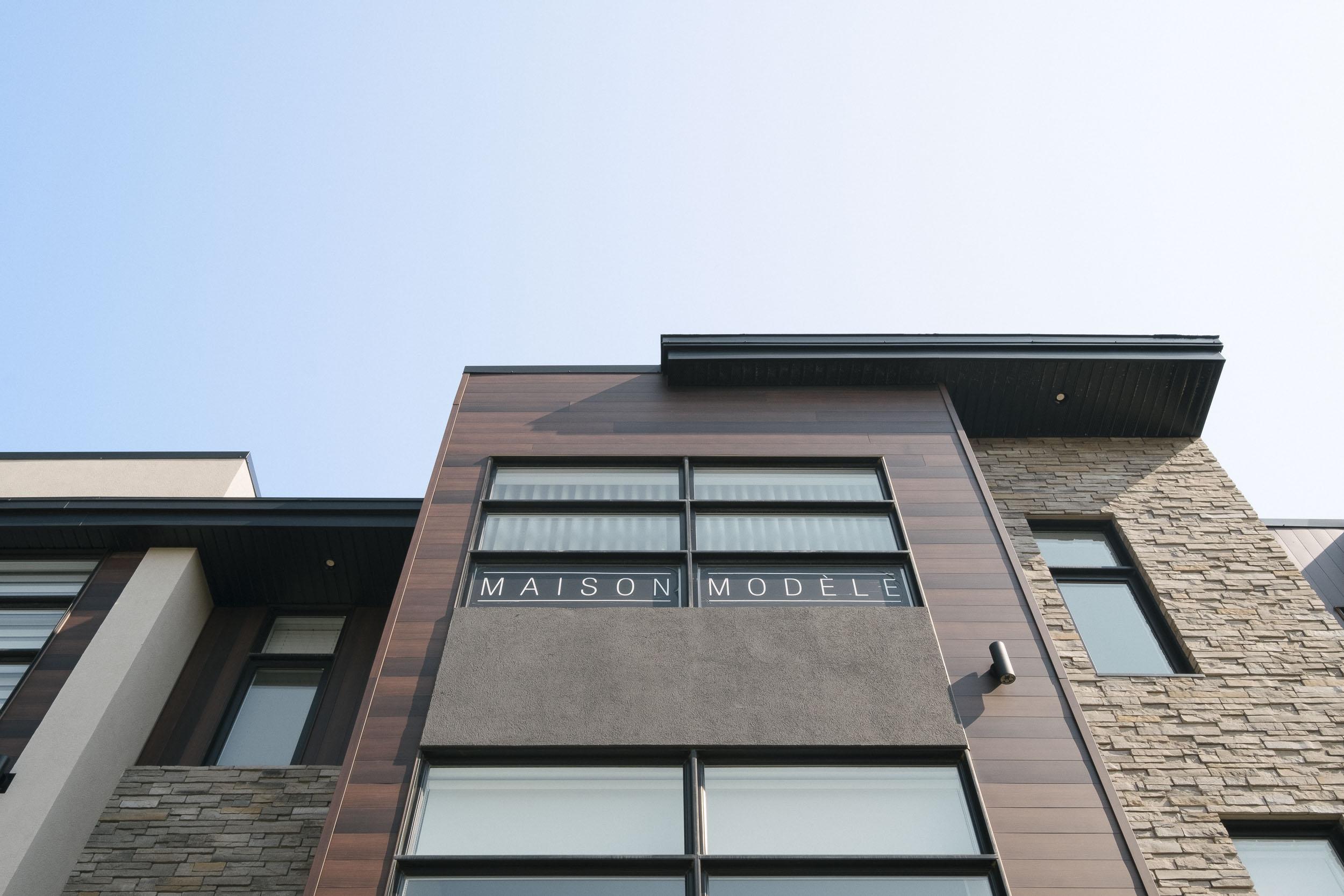 Josee_Marino_Phorographe_Architecture_Montreal-7.jpg