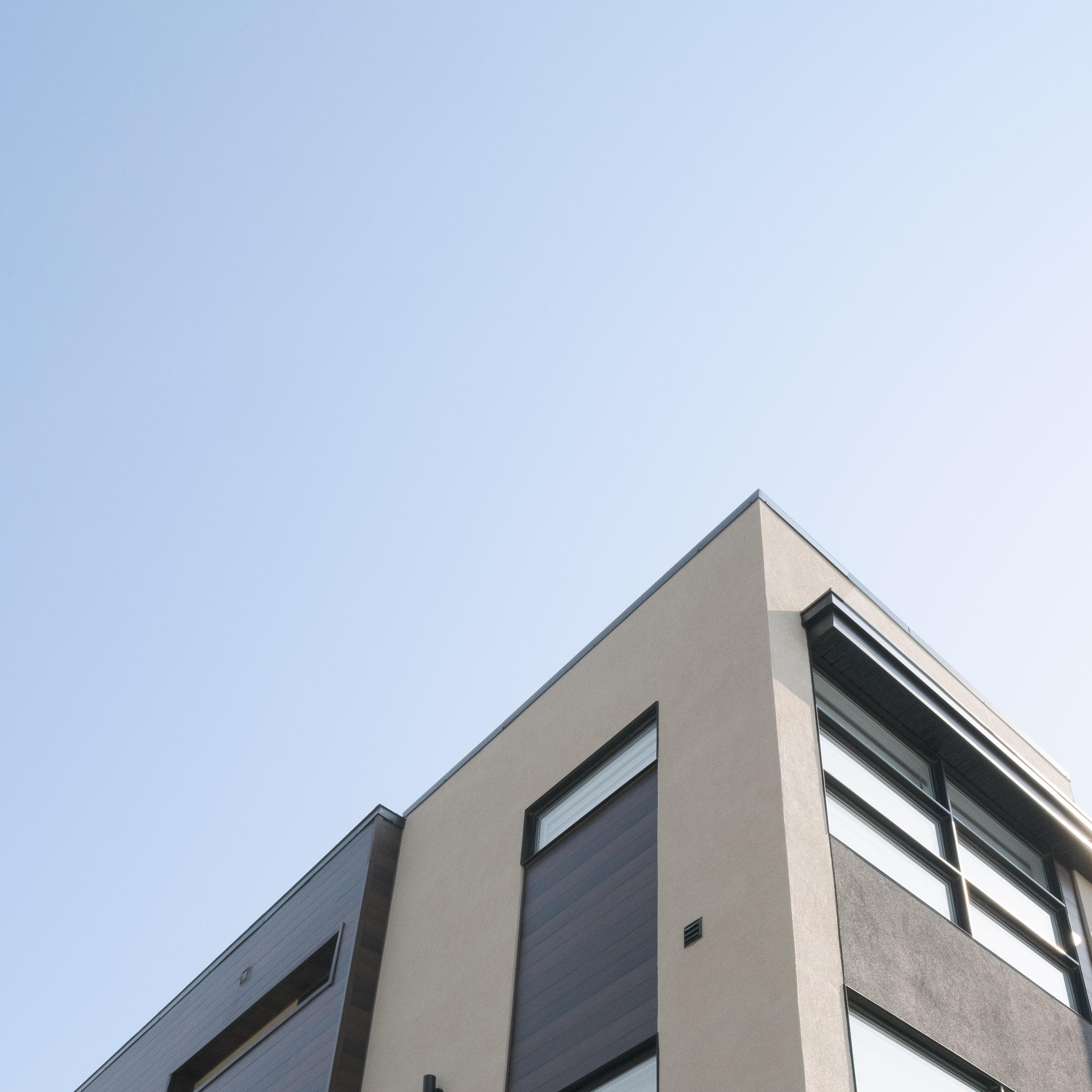 Josee_Marino_Phorographe_Architecture_Montreal-8.jpg