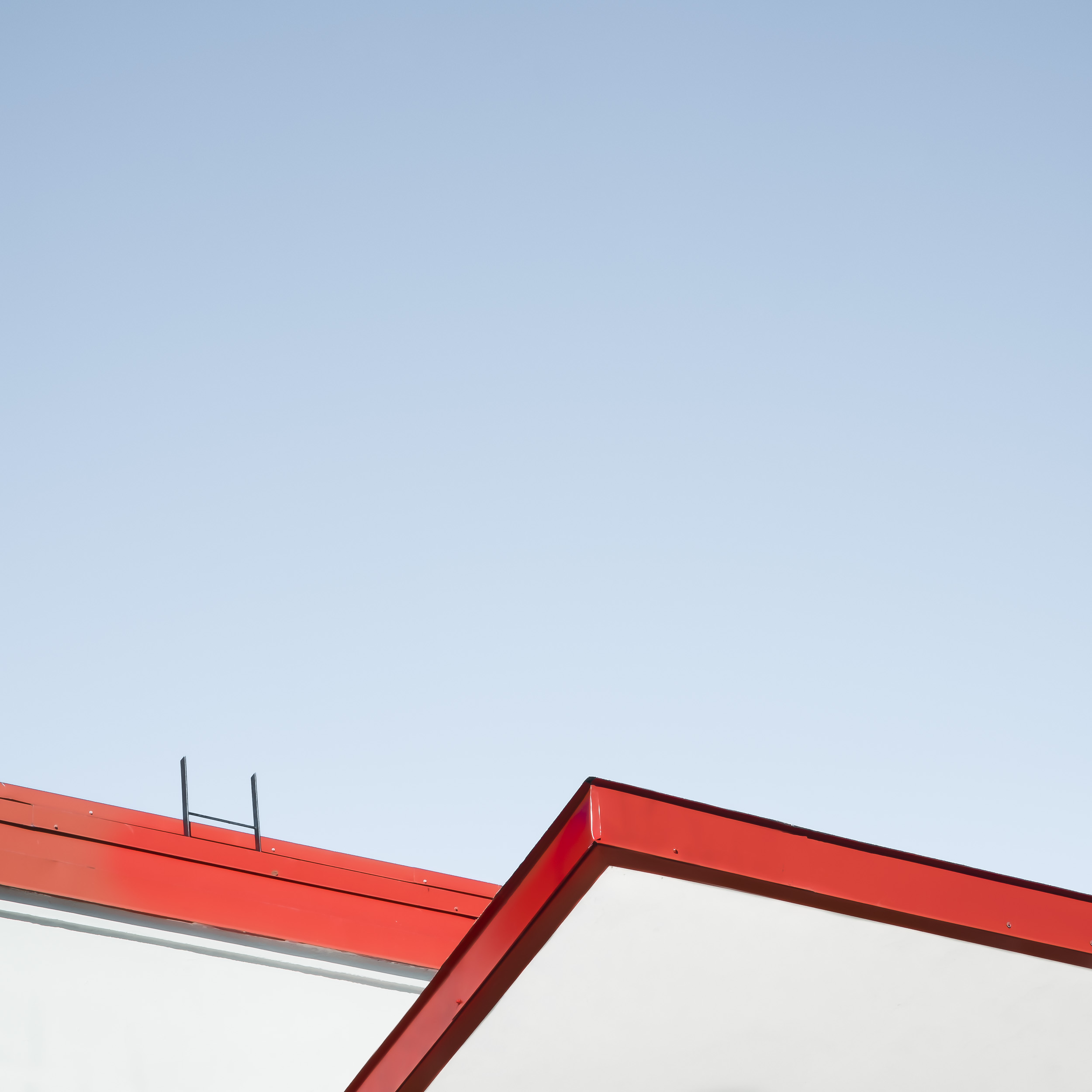 DKA_Architectes_-3.jpg