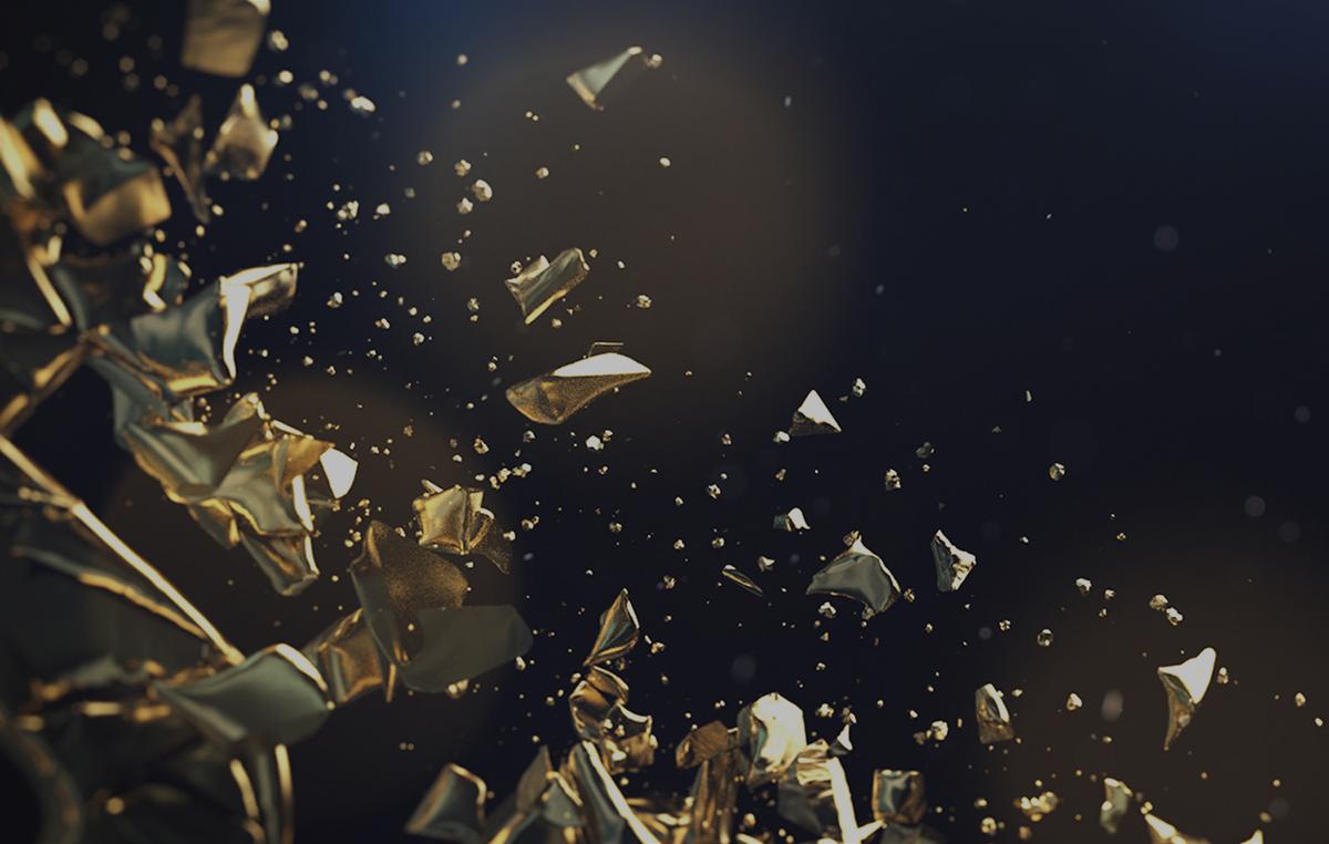PROPER - Design + Animation