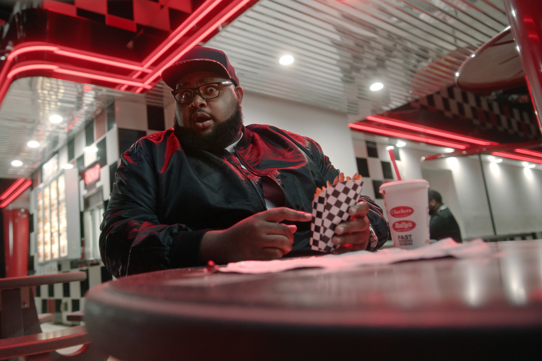 - Checkers