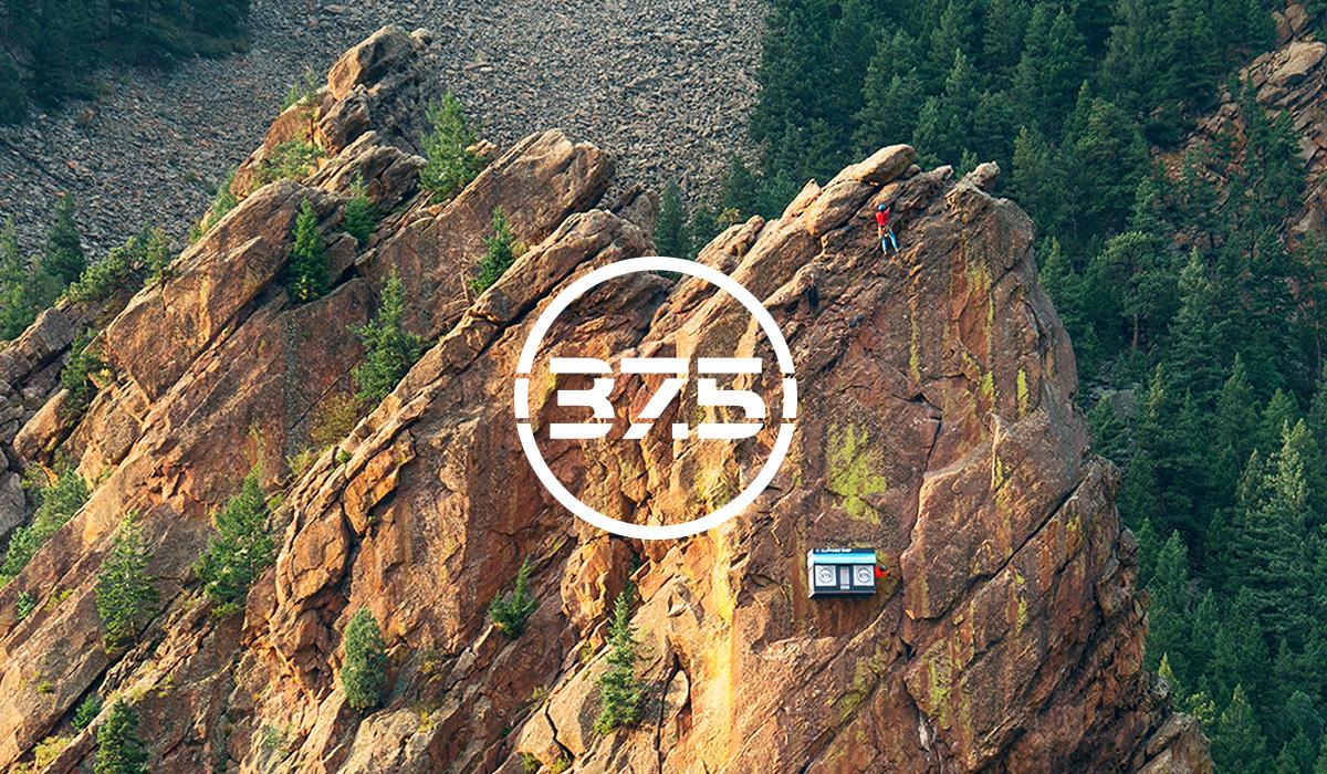 375_cliff.jpg
