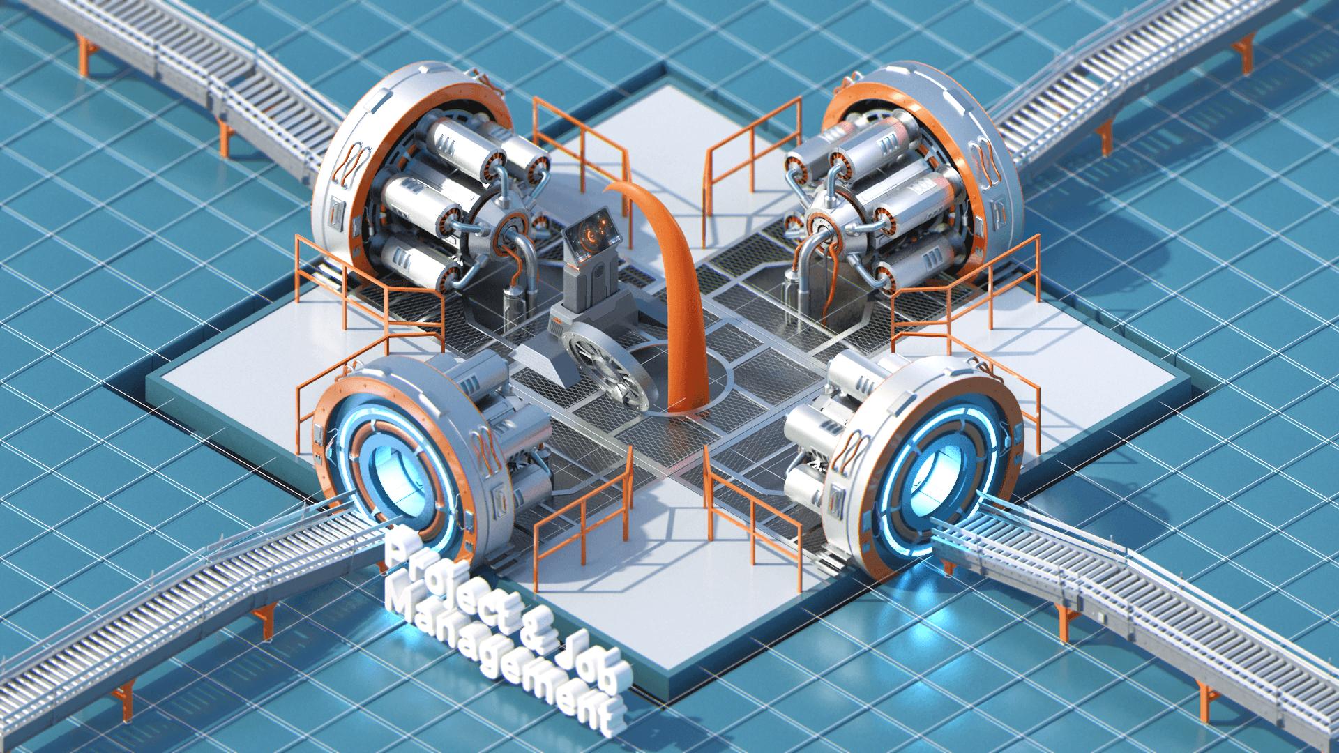 frame_05-compressor.png