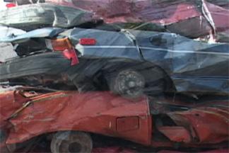 gf.crushed-cars.jpg