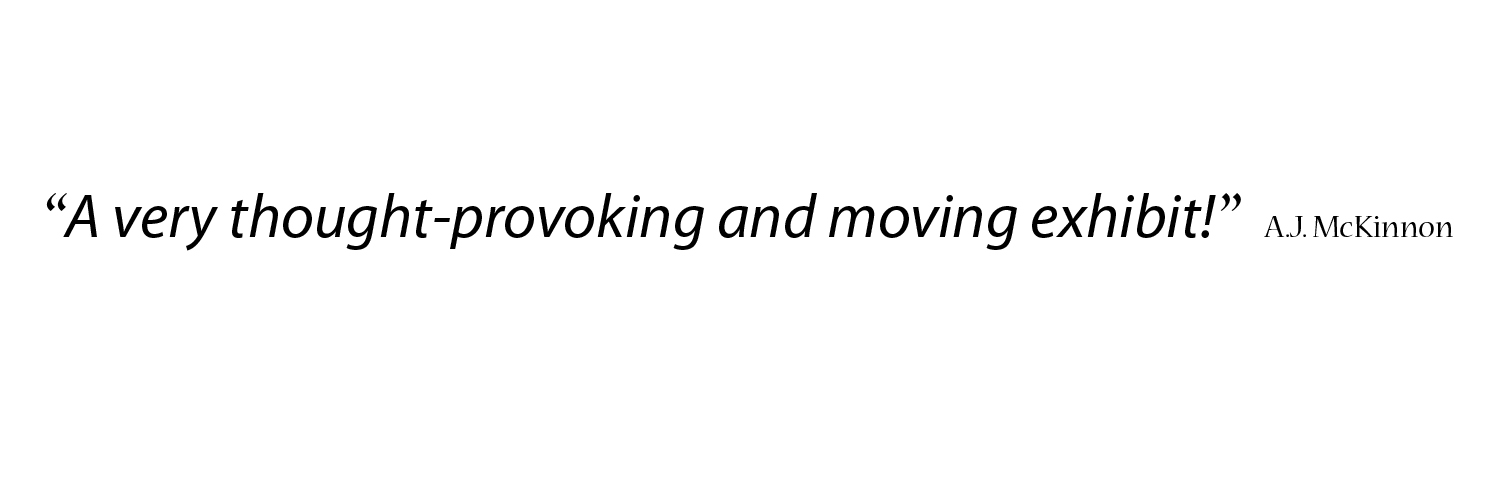 moving_quote_GF_1500x500px.jpg