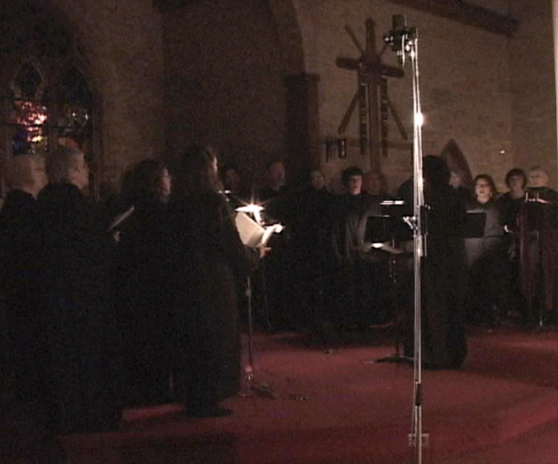 choir.ShellshockMGfilm.jpg