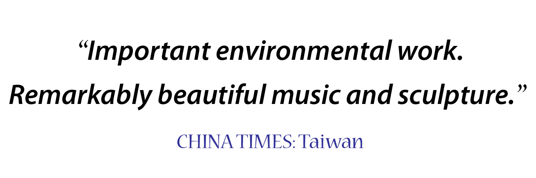 chinaTimes.whatsBeenSaid.jpg