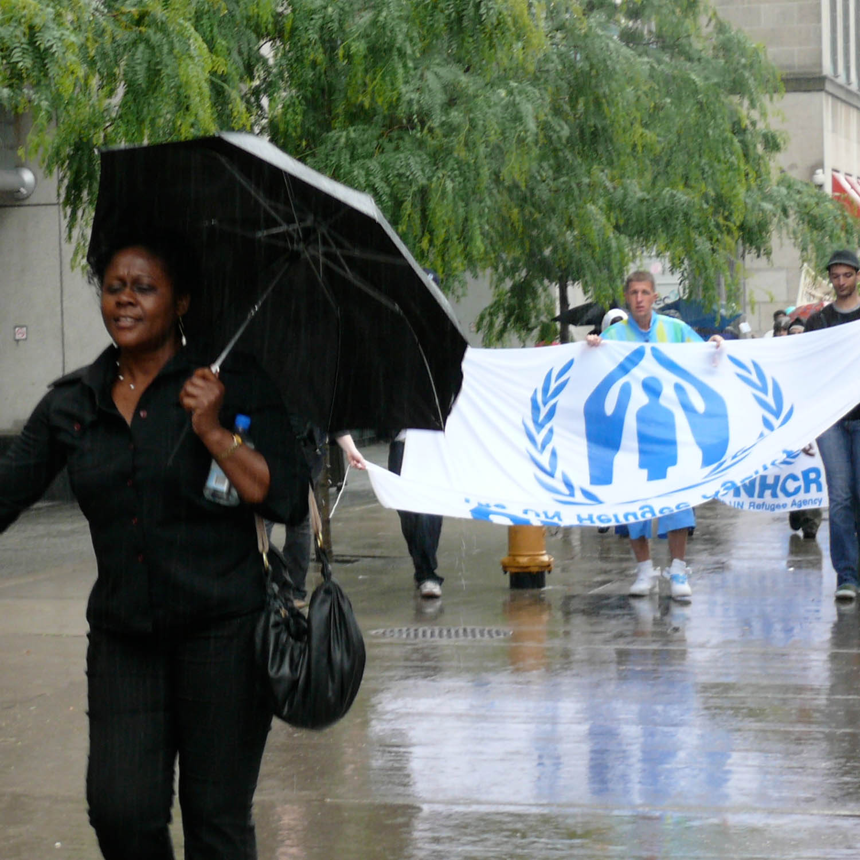 UNHCR_UntilYouWalk.jpg