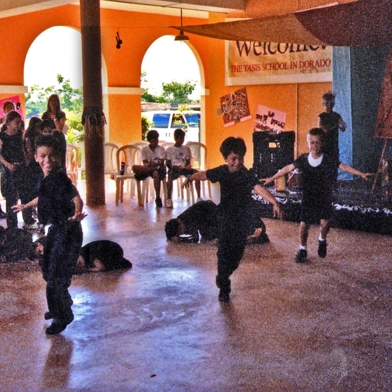 boys-dancing—TASIS.jpg