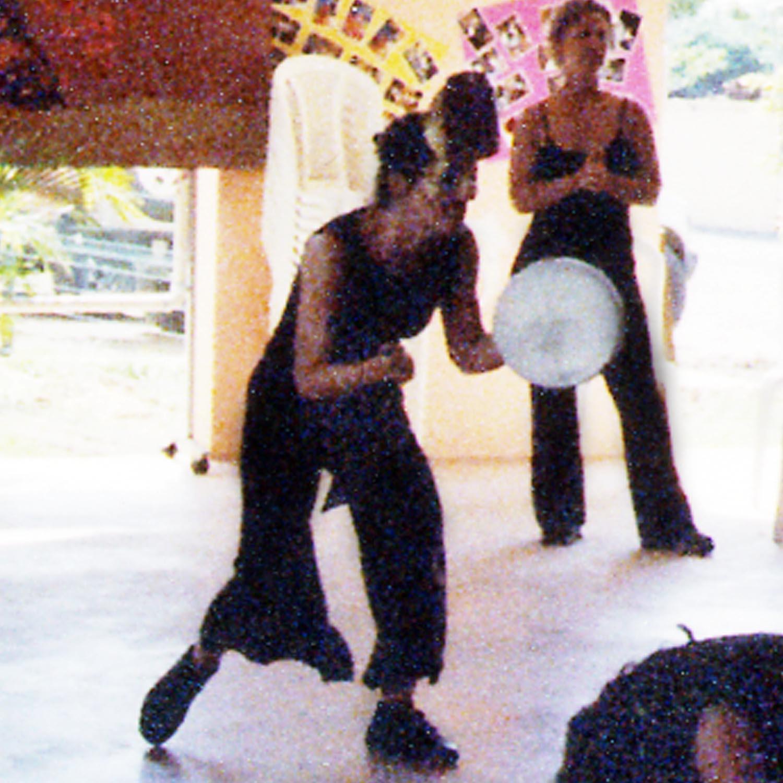 A-drum-mask—TASIS.jpg