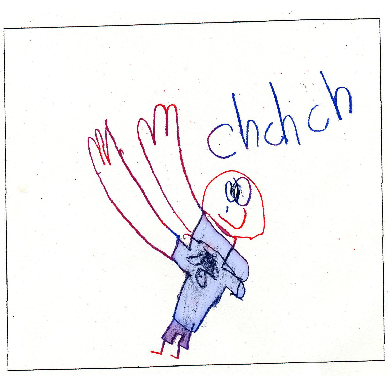chch—TASIS.jpg
