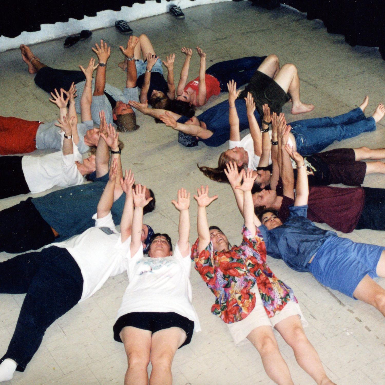 circle.floor.DoorWays2001.jpg