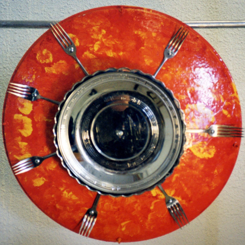 mel.shield.DoorWays2001.jpg