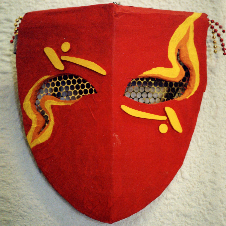 red.mask.DoorWays2001.jpg