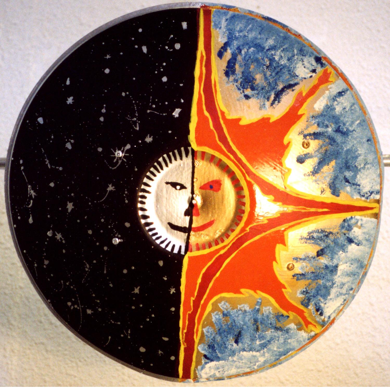 kev.shield.DoorWays2001.jpg