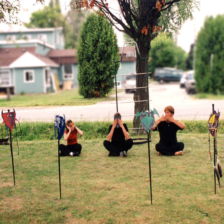 tyler.group.perf.DoorWays2001.jpg