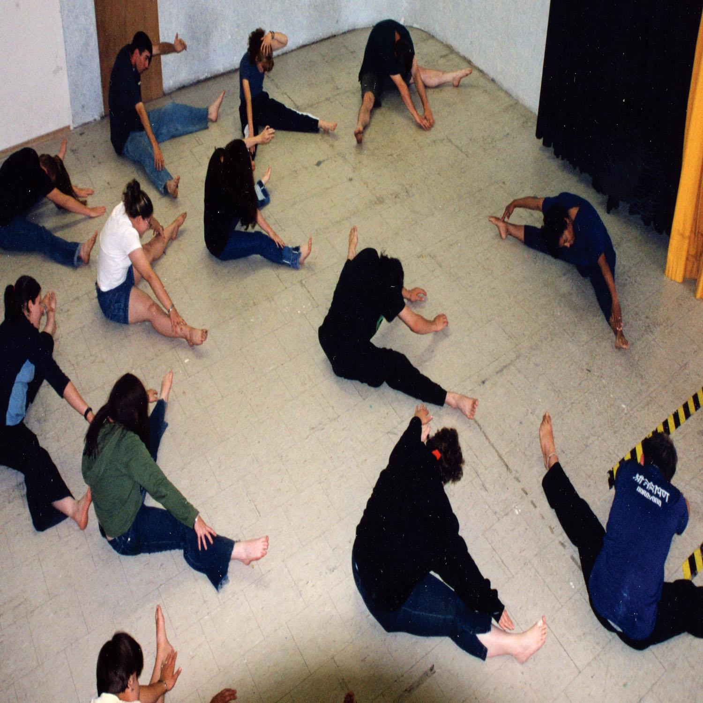 floorwork.DoorWays2001.jpg