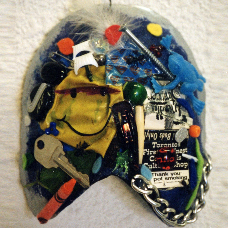 gadget.mask.DoorWays2001.jpg