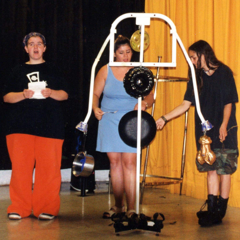 girls.amy.DoorWays2001.jpg