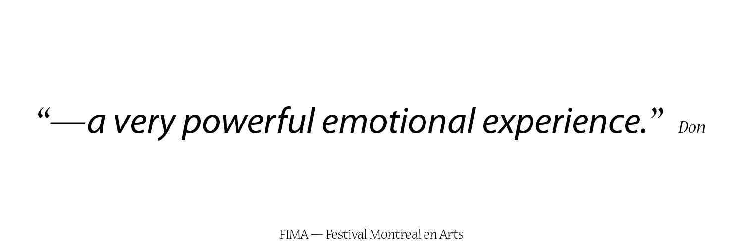 emotional_quote_1500x500px.jpg