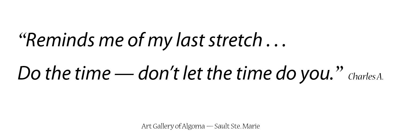 stretch_quote_1500x500.px.jpg