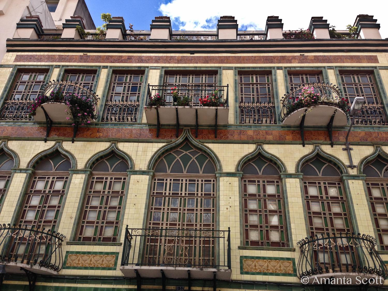 Cuenca building.jpg