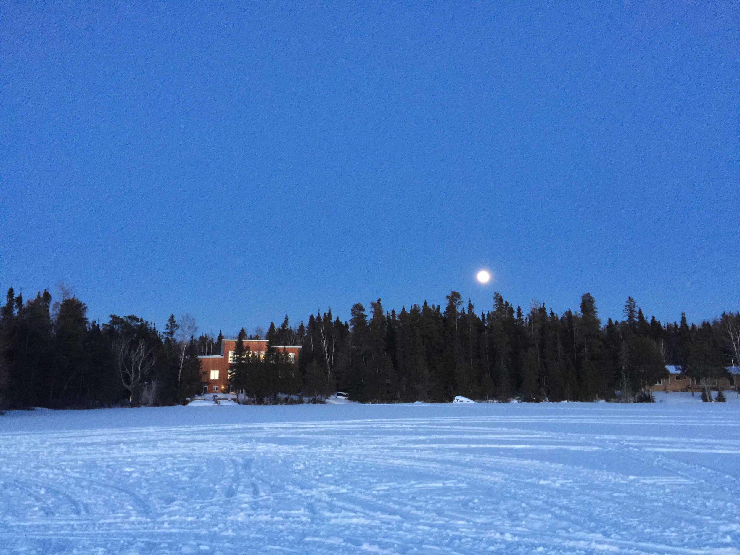 KL snowshoeing-0789.jpg
