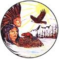 Beaverhouse First Nation