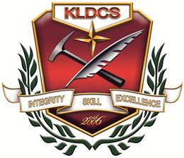 Kirkland Lake District Composite School